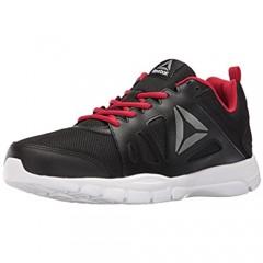 Reebok Men's Trainfusion Nine 2.0 L MT Running Shoe