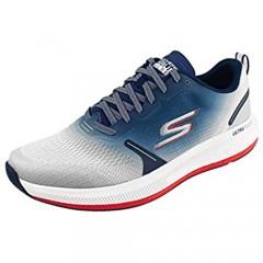 Skechers Men's GORun Pulse-Specter V2 Sneaker