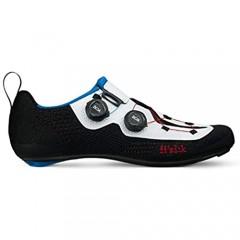 Fizik Unisex Adults' X1 Infinito Cycling Shoe