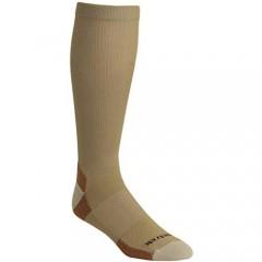 Ultimate Liner Lightweight Over-the-Calf Liner Sock