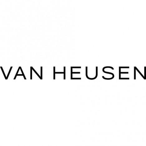 Van Heusen Men's Socks - Performance Cushioned Above Ankle Athletic Quarter Mini-Crew Socks (12 Pack)