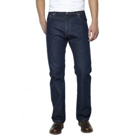 517™ Bootcut Fit Jeans