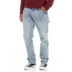 Amarillo Carpenter Jeans
