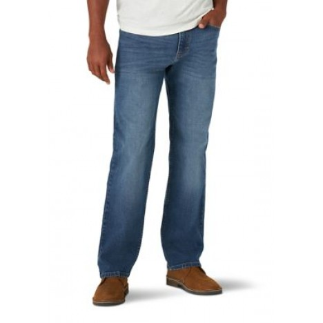 Kabel Relaxed Fit Jeans