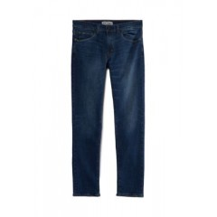 Little Field Tapered Jeans