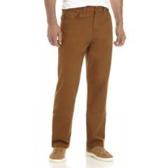 Stretch Carpenter Jeans
