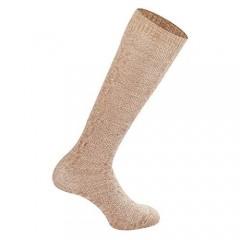 Alay&me Oktoberfest Socks Long German Bavarian/Lederhosen Socks for Men