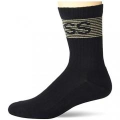 BOSS Hugo Boss mens Boss Logo Socks