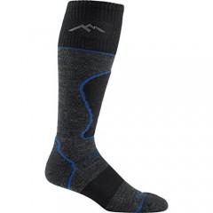 Darn Tough Over-The-Calf Padded Light Sock - Men's