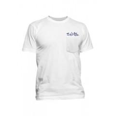 Dawn Graphic T-Shirt
