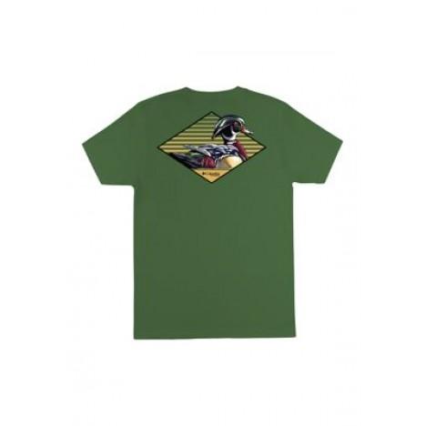 Duck Dean T-Shirt
