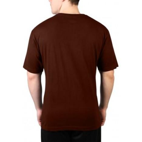 Men's Short Sleeve Americana Graphic T-Shirt