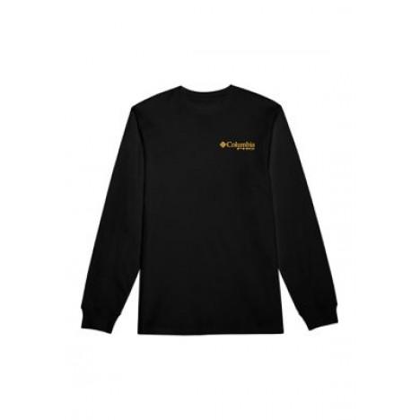 PHG Long Sleeve Portal Duck T-Shirt