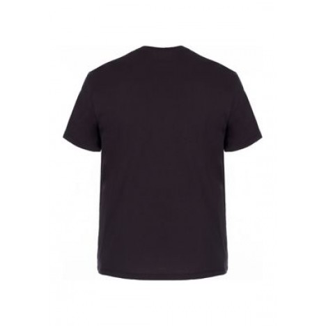 3-Pack Quick Dry Crew Neck T-Shirts