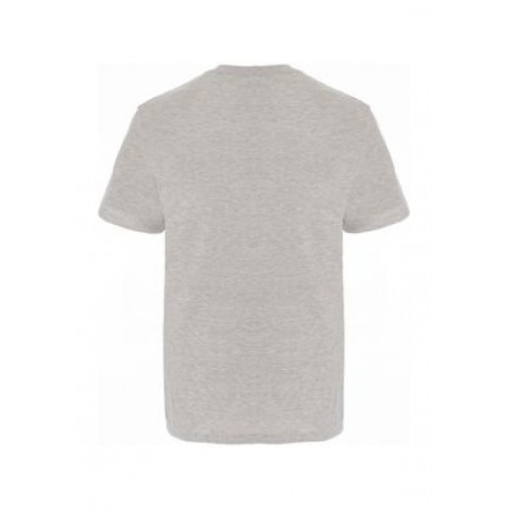 3-Pack Quick Dry Pocket T-Shirts