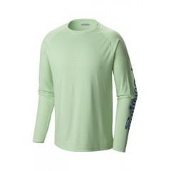 PFG Terminal Tackle Shirt