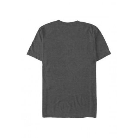 Star Wars The Mandalorian The Way T-Shirt