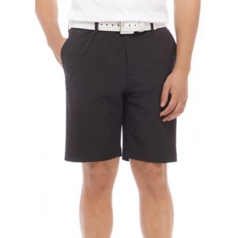 Four Way Stretch Hybrid Shorts