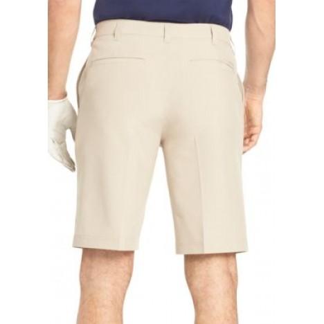 Gold Swing Flex Shorts