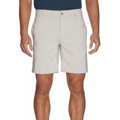 Men's Flex and Run Hybrid Shorts