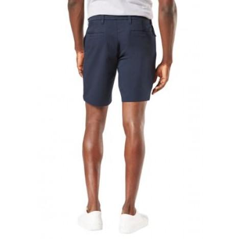 Men's Ultimate Shorts with Supreme Flex™