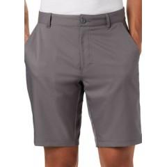 Mist Trail™ Shorts