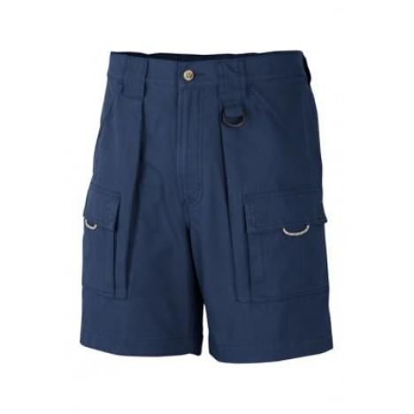 PFG Brewha™ Shorts