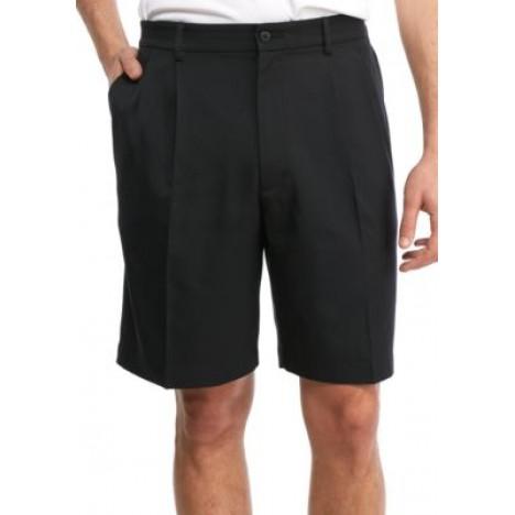 Stretch Active Flex Shorts