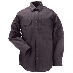 5.11 Men's Taclite Pro Long Sleeve Shirt