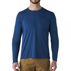 SITKA Gear Men's Basin Work Long Sleeved Shirt